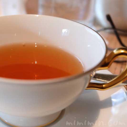 紅茶|ラウンジ「ORIGAMI」|キャピトルホテル東京の写真