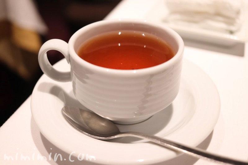 紅茶|KINOE(キノエ)の画像