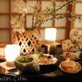 八寸|恵比寿 くろいわ|日本料理・懐石の画像