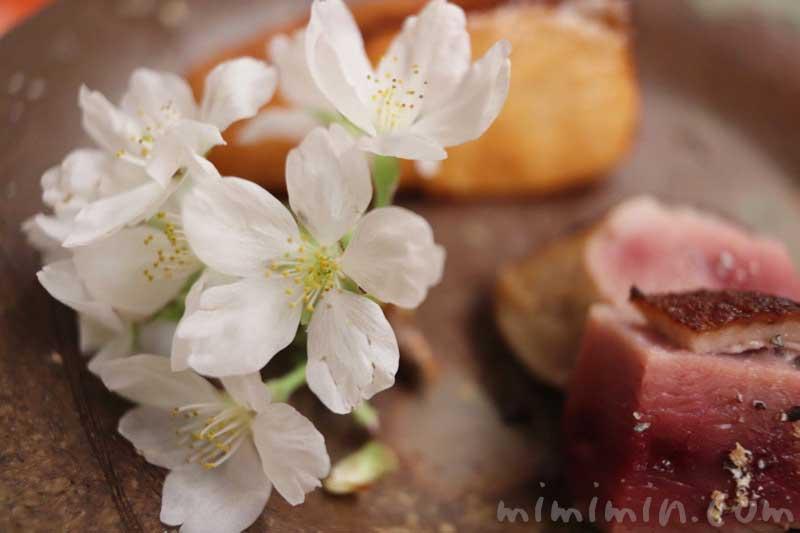 焼物|菊乃井の懐石料理|赤坂の写真