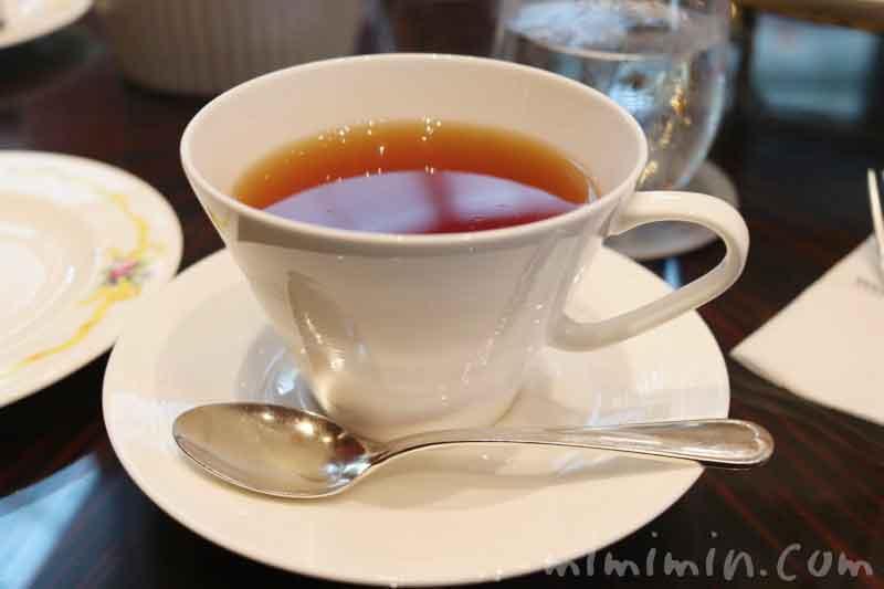 サンドイッチ・セイボリー|ウェスティンホテル東京のクラシカル・アフタヌーンティー(ザ・ラウンジ |恵比寿)の画像