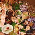 八寸|くろいわ|恵比寿の会席料理の画像