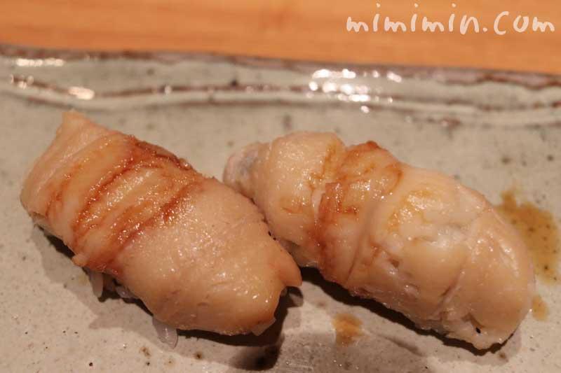 寿司・鮨|松栄 恵比寿本店の個室の写真