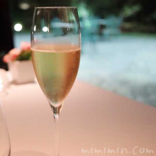 シャンパン|Q.E.D.クラブ(中目黒・恵比寿)の画像
