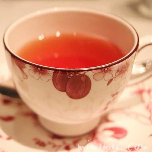 紅茶|Q.E.D.クラブの写真