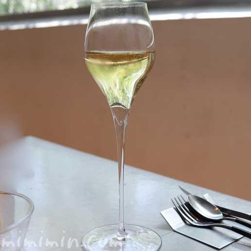シャンパン|クラフタルの画像