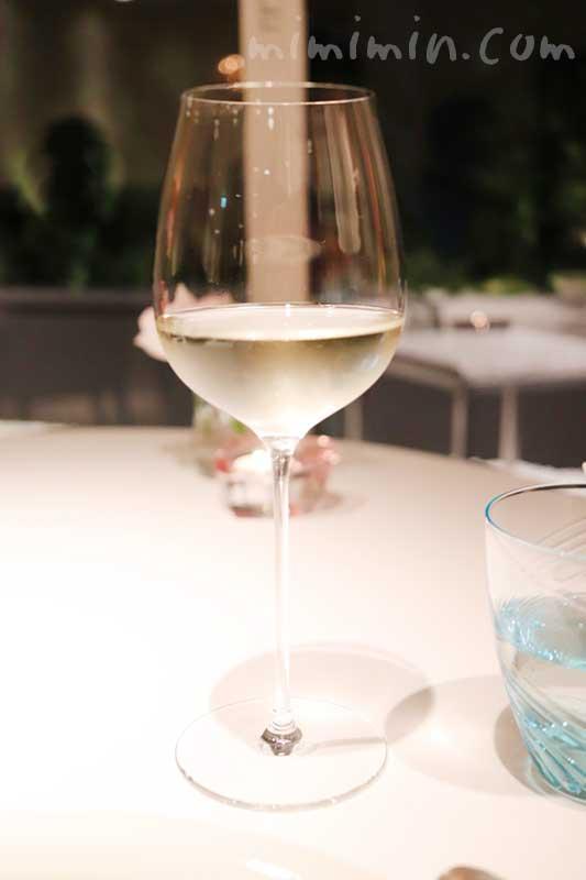 白ワイン|AMOUR(アムール)の画像