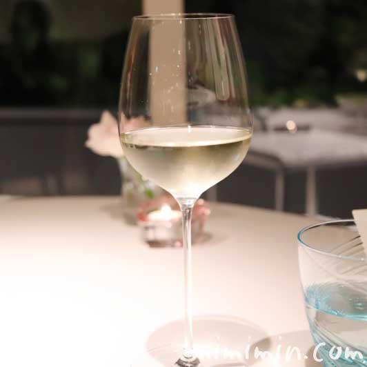 AMOUR(アムール)のディナー|恵比寿のフレンチ