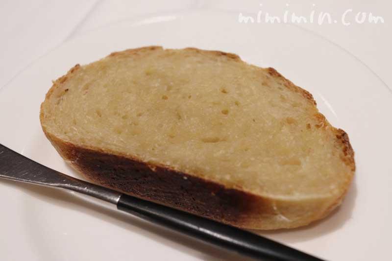 パン|アーティショー(恵比寿のフレンチ)の画像