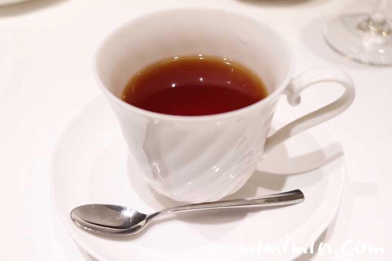 紅茶|アーティショー(恵比寿のフレンチ)の画像