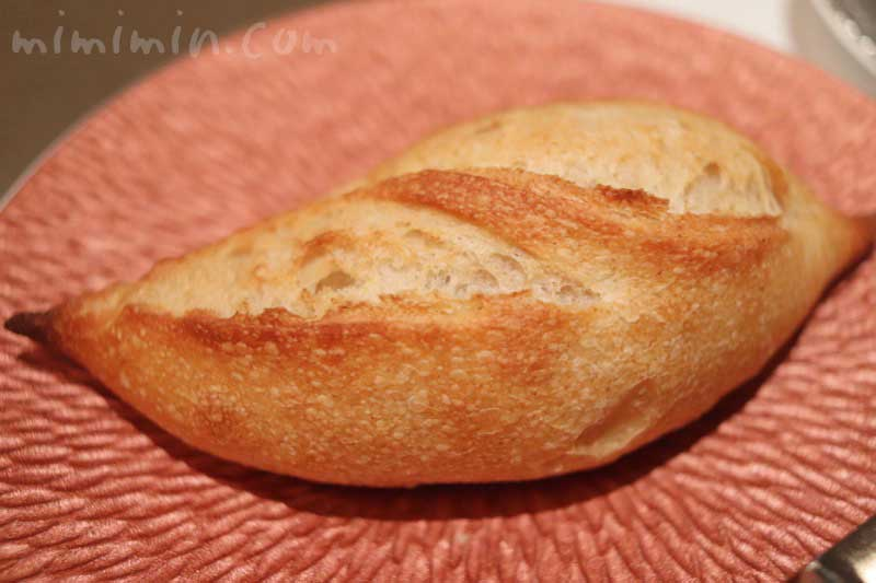 パン|レ・セゾン|帝国ホテルの画像
