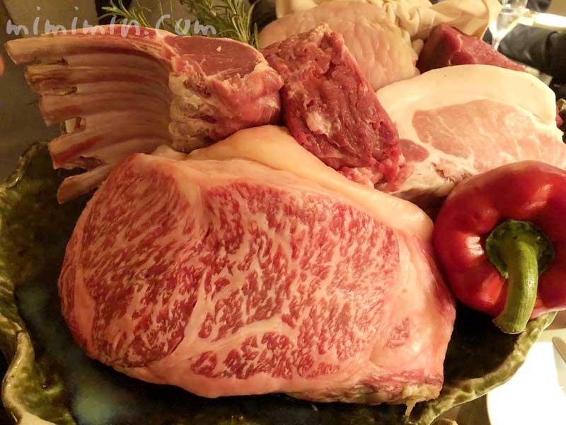肉|アッピア本店(APPIA)の画像