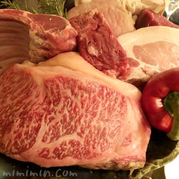 肉|アッピア本店の写真