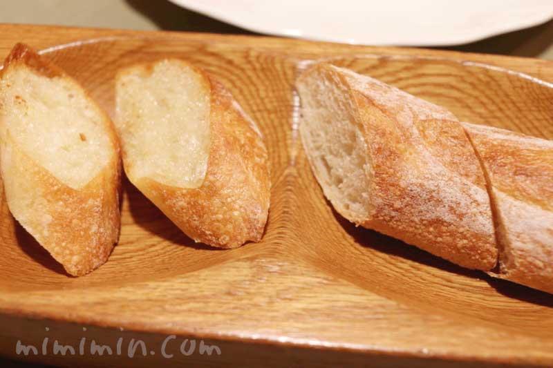 パン|アッピア本店の画像