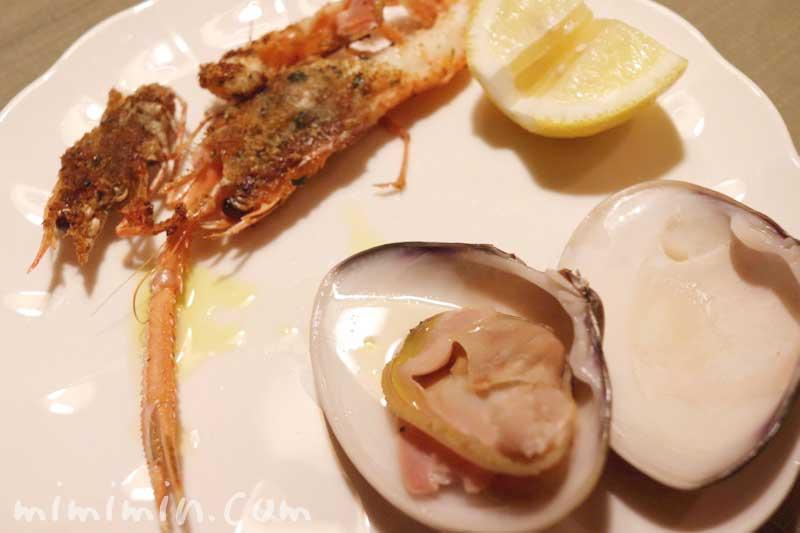 海鮮料理|アッピア本店(APPIA)の画像