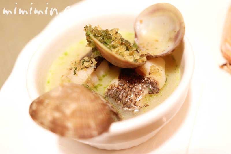貝料理|アッピア本店の画像