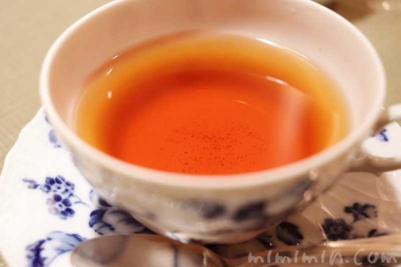 紅茶|アッピア本店の画像