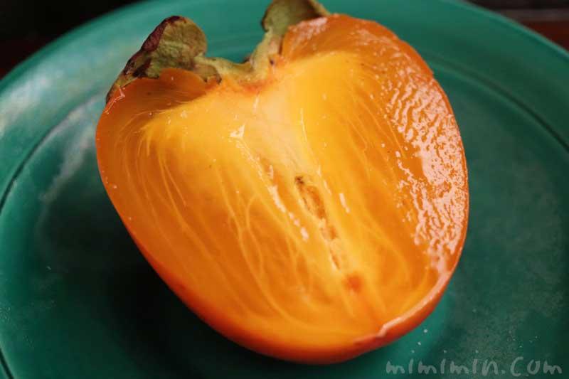 代白柿 ブランデー|赤坂 菊乃井の画像