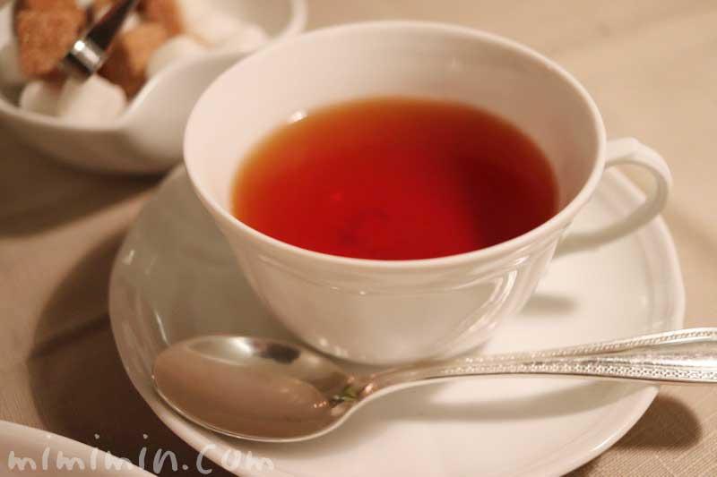 紅茶|アッピア アルタ 西麻布(イタリアン)の画像