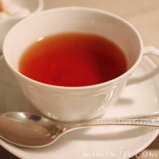 紅茶|アッピア アルタ(イタリアン)の写真