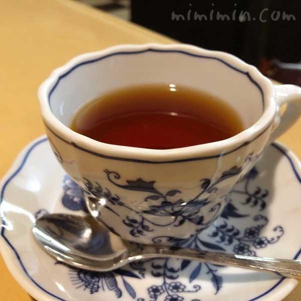 紅茶|キャンティの写真