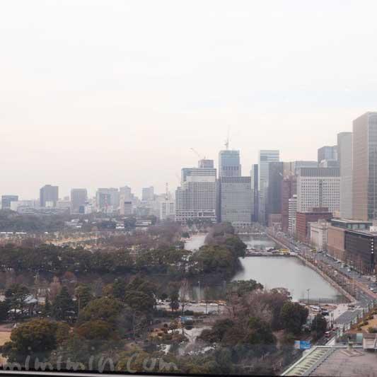 日比谷|帝国ホテル東京の写真