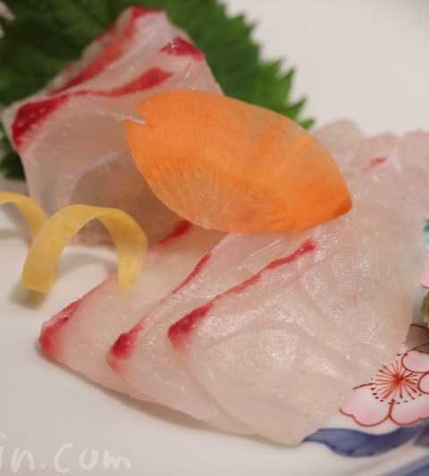 日本料理 舞でランチ・季節のおたより御膳 |ウエスティンホテル東京