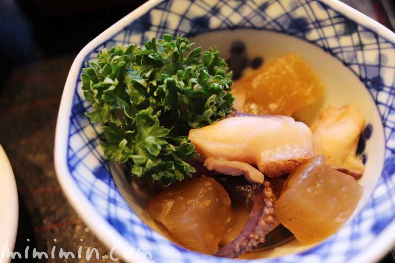 蕎麦処 吉田家 港北インターチェンジ店のランチの画像