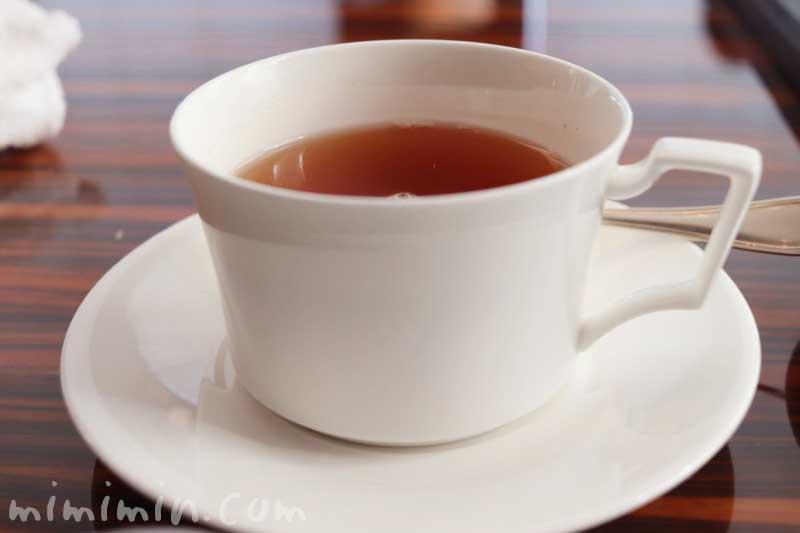 紅茶|コンラッド東京の写真