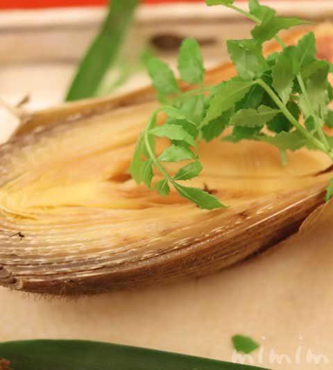 京しずくの個室でディナー|京料理(恵比寿)