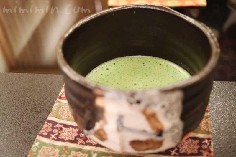 抹茶|京しずくの画像
