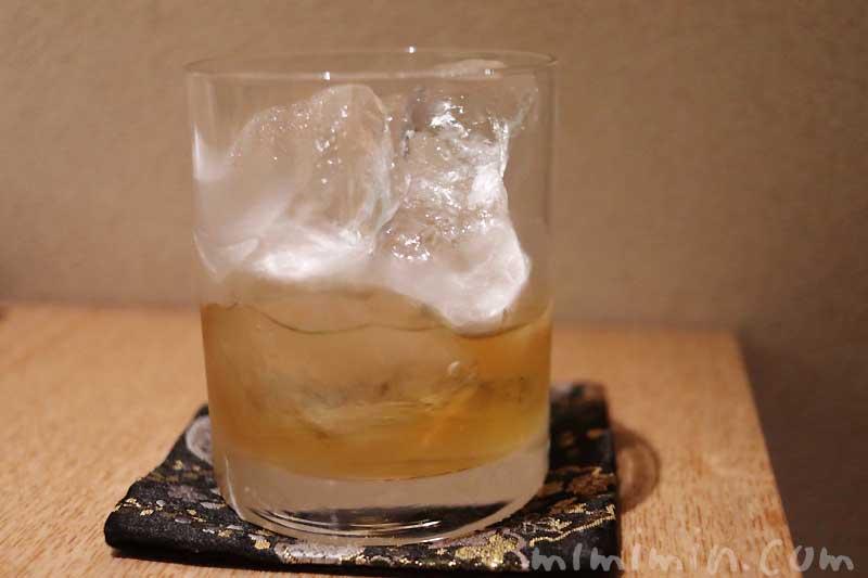 梅酒|鮨屋 小野の画像