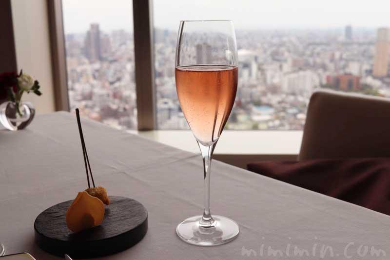 シャンパン|クーカーニョの画像