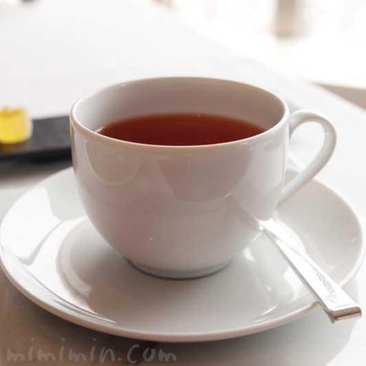 紅茶|クーカーニョの写真
