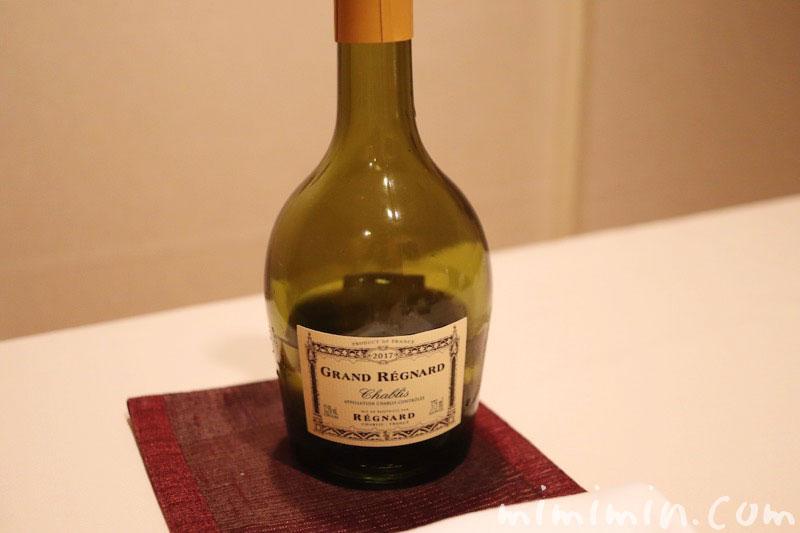 梅酒|鮨 伊佐野の画像