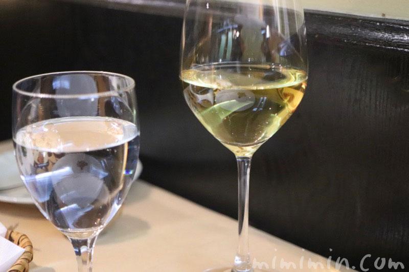 ワイン|キャンティ 西麻布店|イタリアン