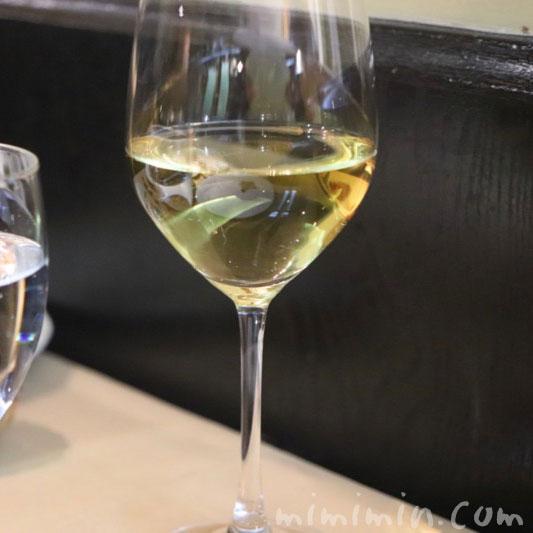ワイン|キャンティ 西麻布店でディナー|イタリアンの画像