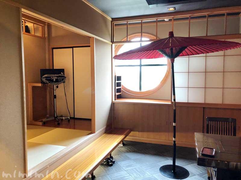 鰻割烹 伊豆栄 不忍亭|上野のうなぎ屋の画像