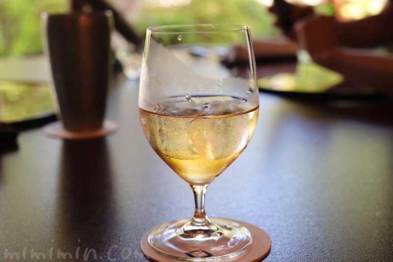 梅酒|東京 芝 とうふ屋うかいのランチの画像