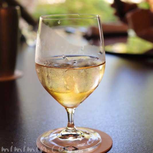 梅酒|東京 芝 とうふ屋うかいの画像