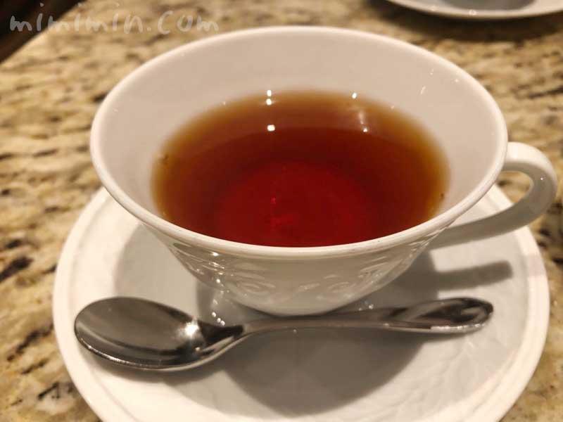 紅茶|鉄板焼き 恵比寿のディナーの画像