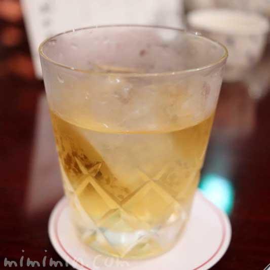 杏露酒|萬珍樓 本店|横浜中華街の画像
