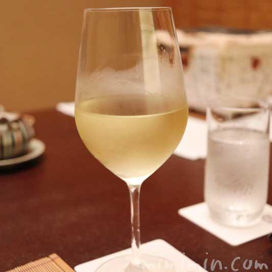 白ワイン|松葉屋