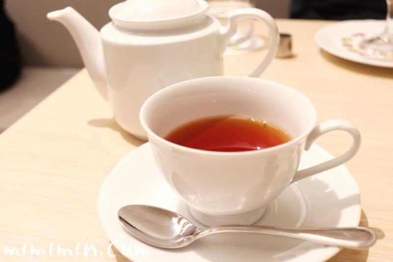 紅茶|千疋屋(アトレ恵比寿店)の画像