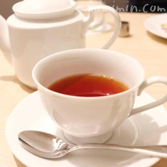 紅茶|千疋屋(アトレ恵比寿)