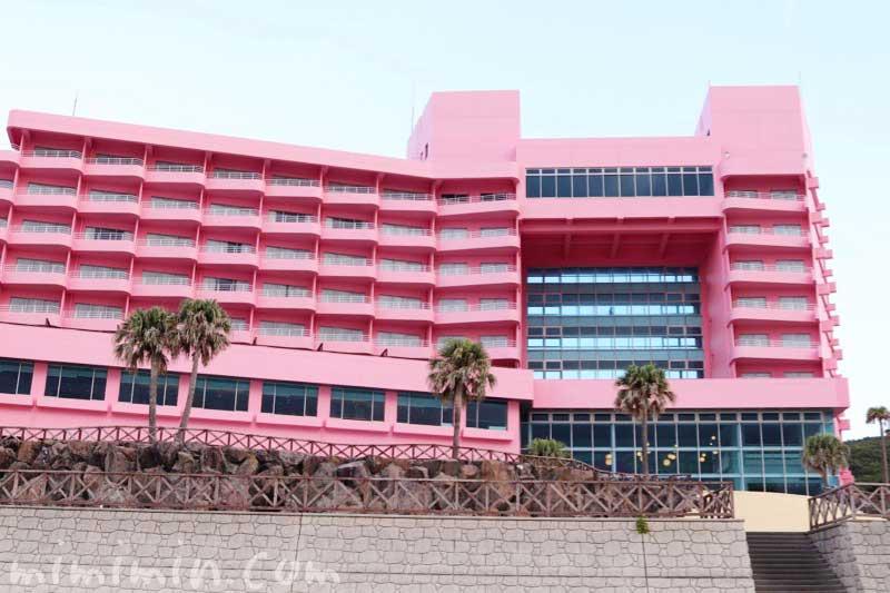 種子島いわさきホテルの画像