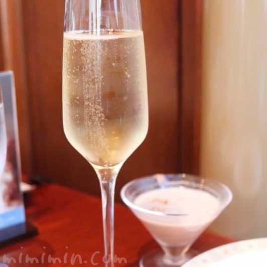 シャンパン|インペリアルバイキング サールの画像