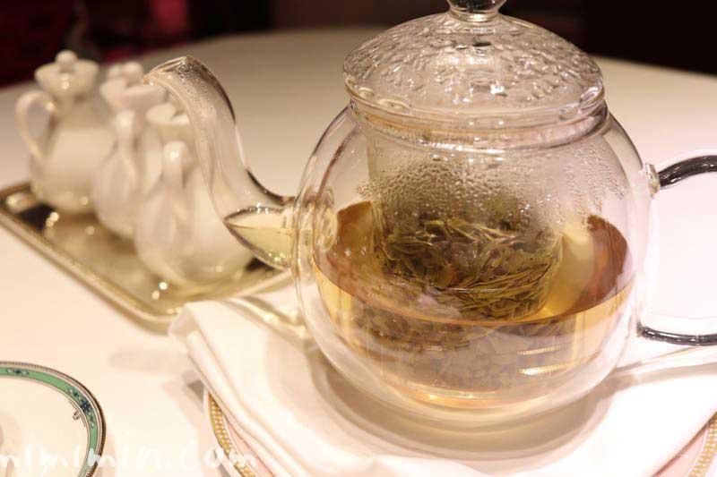 中国茶|聘珍樓日比谷店の画像