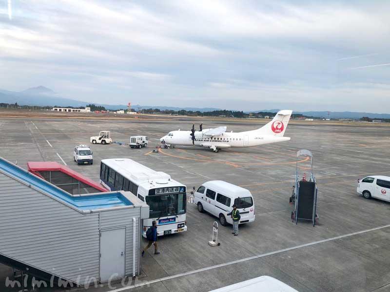 日本航空の画像