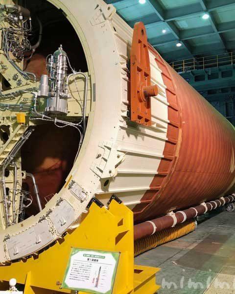 種子島旅行|種子島宇宙センターの施設案内ツアー(見学ツアー)と宇宙科学技術館